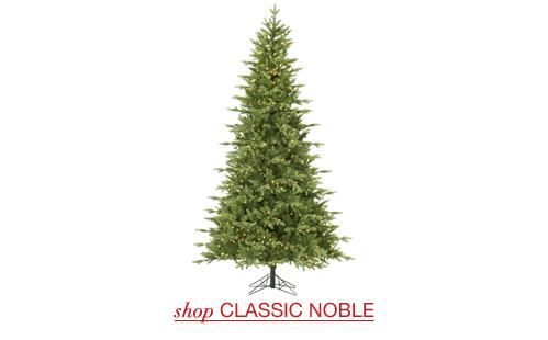 Classic Noble