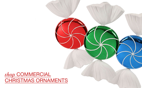 jpg middot office christmas. Giant Artificial Christmas Trees · Commercial Ornaments Jpg Middot Office
