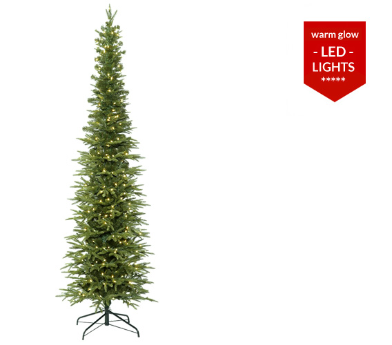 Real Looking Fake Christmas Trees: Realistic Artificial Christmas Trees