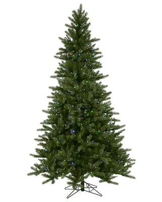 Replacement Stand For Artificial Christmas Tree
