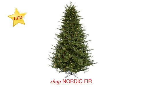 Nordic Fir