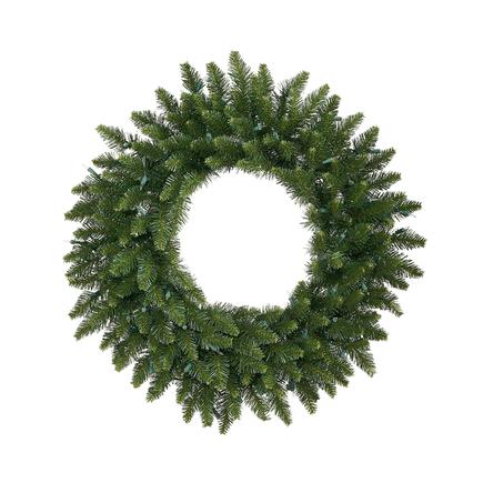 """Camdon Fir Wreath 20"""""""