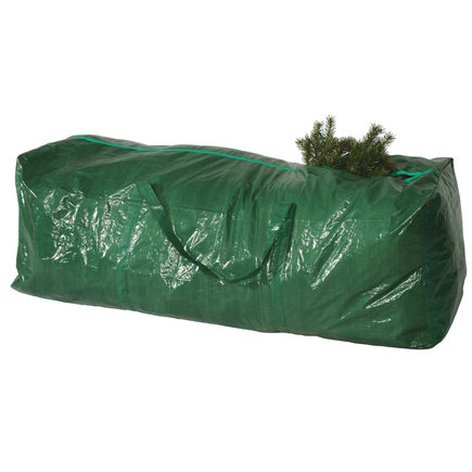 Christmas Tree Storage Bag 7.5'