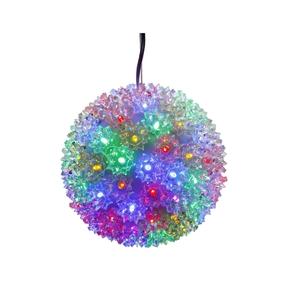 """Starlight Sphere LED Multi 10"""""""