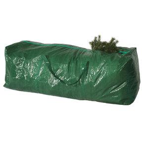 Christmas Tree Storage Bag 9'