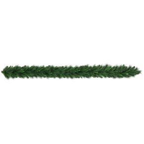 """Himalayan Pine Garland 9' x 14"""" Set of 2"""